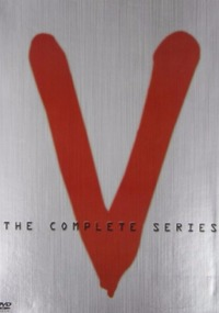 V: The Complete Series