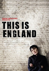 poster de This Is England '86