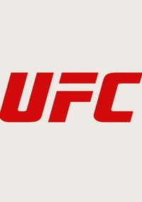 UFC: Ultimate Fighting Campionship