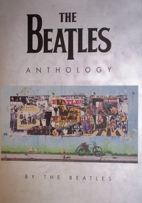 The Beatles: Anthology