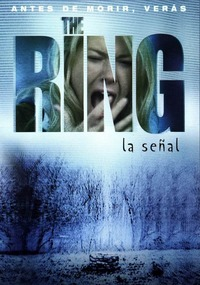 The Ring: La señal