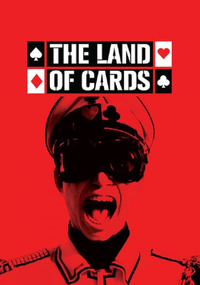 Land of Cards