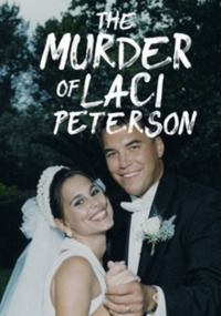 El crimen de Scott Peterson