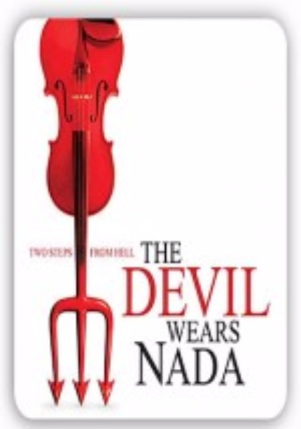 the three separate components in the multi faceted drawing the devil wears hope and despair The tomatometer rating – based on the published opinions of hundreds of film and television critics – is a trusted measurement of movie and tv programming quality for millions of moviegoers.